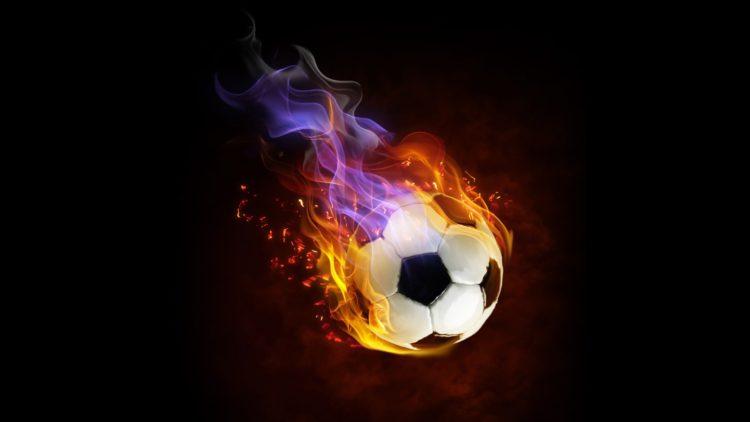 Стратегии на ставках лайв на футбол