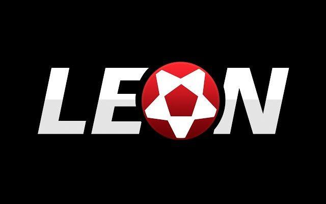 Регистрация в БК ЛеонБетс